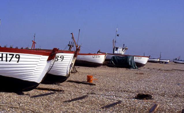 aldeburgh_boats