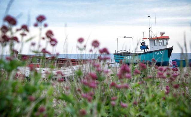 aldeburgh_fishing_boat