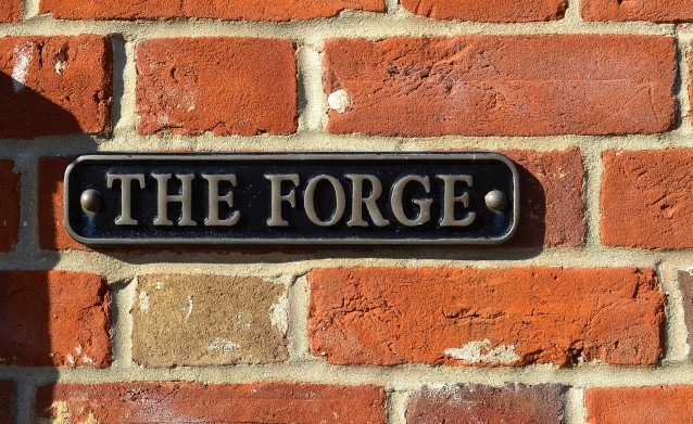 Forge_Sign