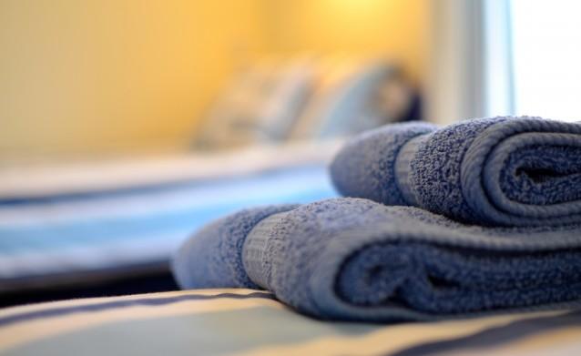 Granary_Towels